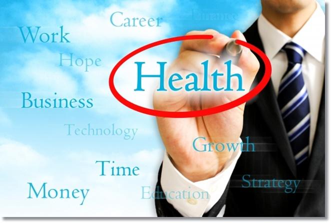 メンタルヘルスマネジメント検定試験Ⅱ種の結果と合格率は?